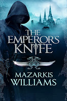 emperorsknife