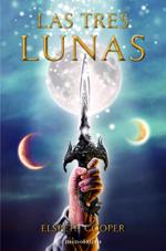 Las_Tres_Lunas_thumb