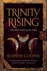 Trinity_Rising_Tor_thumb
