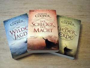 German_editions
