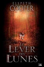 Le_Lever_des_Lunes_thumb