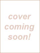 cover_temp